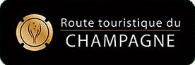 Route_touristique_du_Champagne