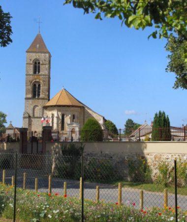 église_saint_réol_ambonnay
