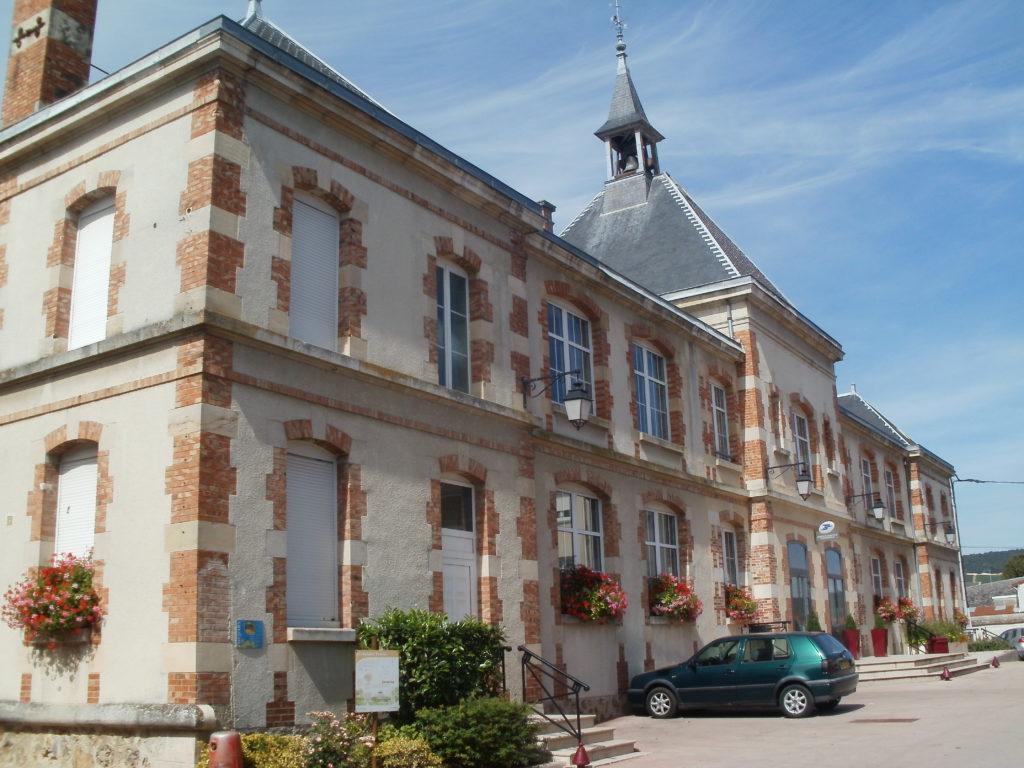 Mairie_ambonnay