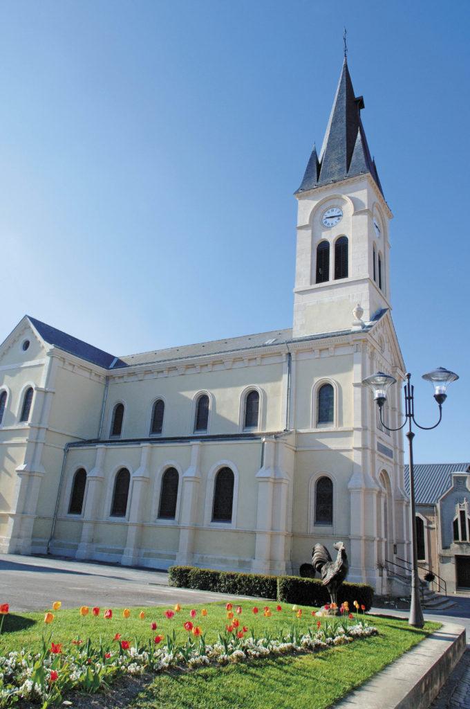 église_bouzy_en_champagne