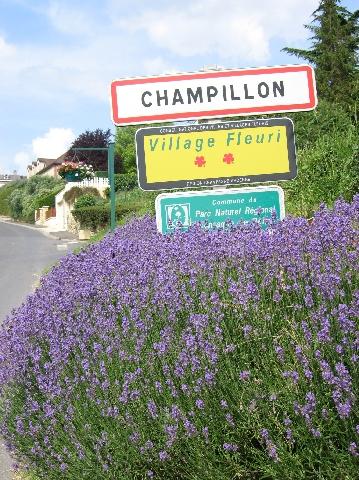 champillon_village_fleuri_2_fleurs