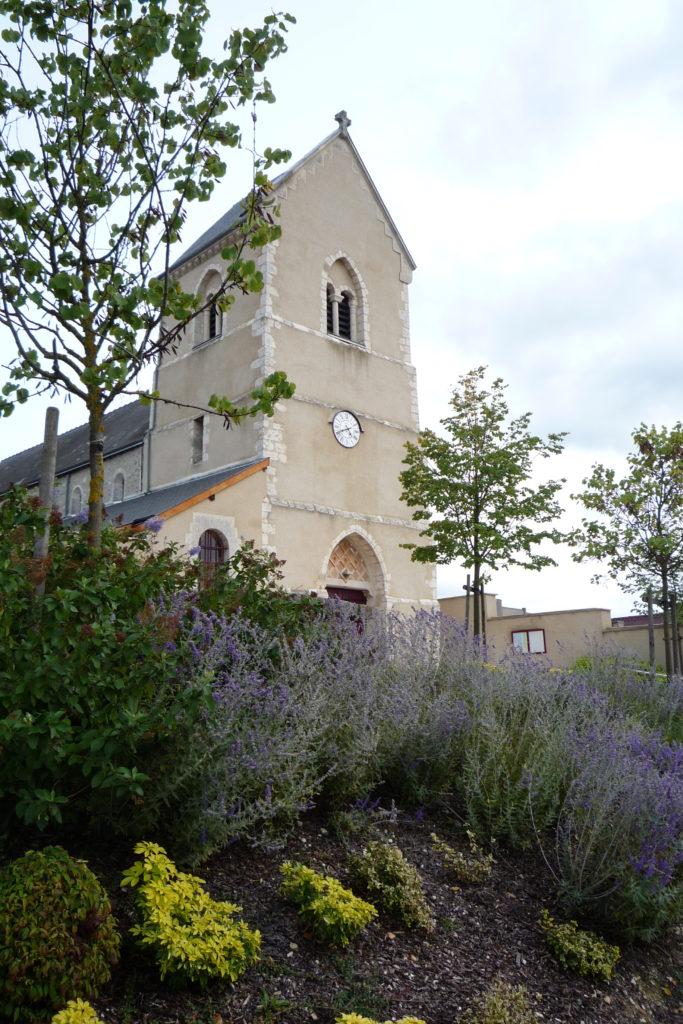 Eglise_Saint_Timothée_de_Dizy