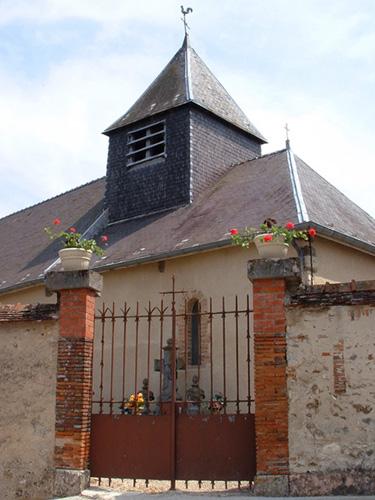 eglise_nanteuil-la-foret