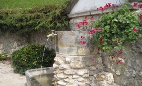 fontaine_la_moutonne_champillon