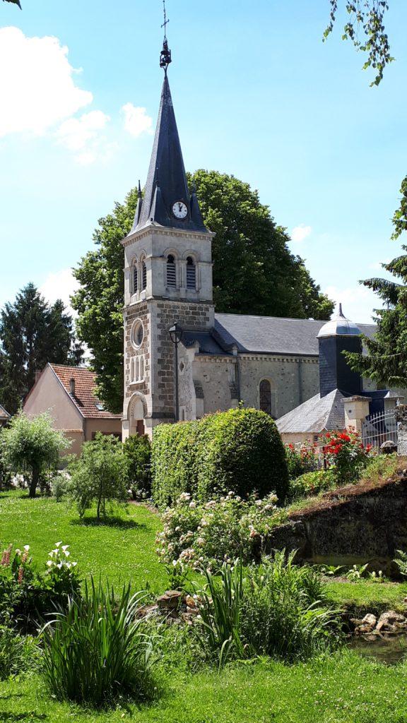 eglise_de_Fontaine-sur-Aÿ