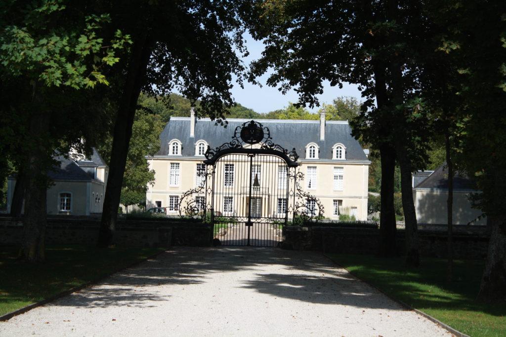 le_chateau_de_louvois