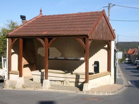lavoir_du_village_de_Germaine