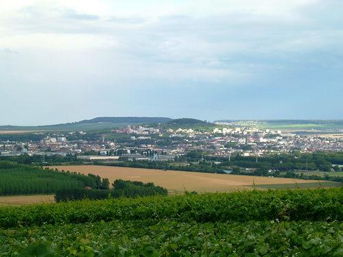 Vue_panoramique_depuis_Fontaine-sur-Ay