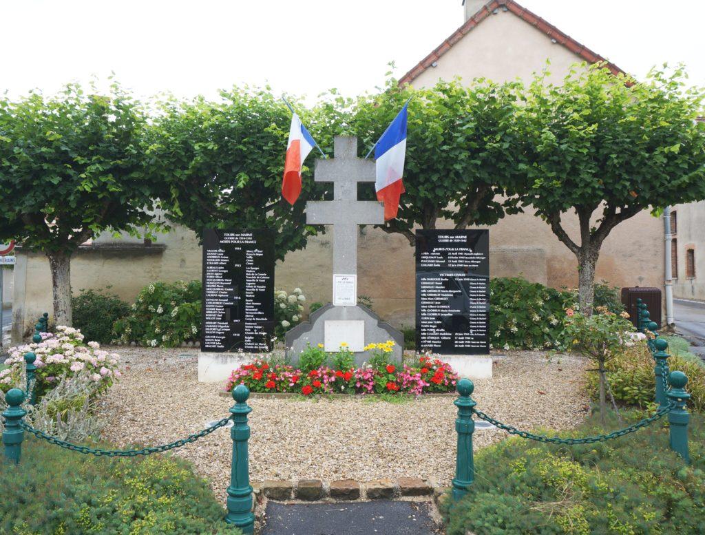 Monument_aux_morts_de_Tours-sur-Marne