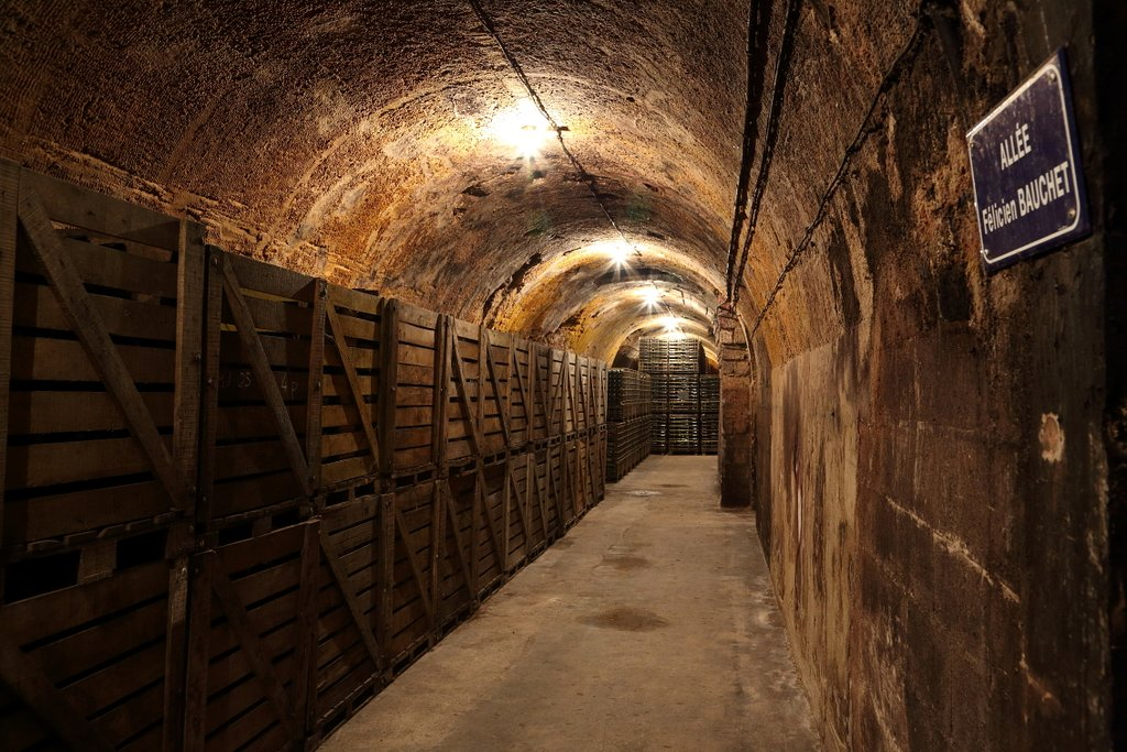 Caves_champagne_bauchet_bisseuil_ay-champagne