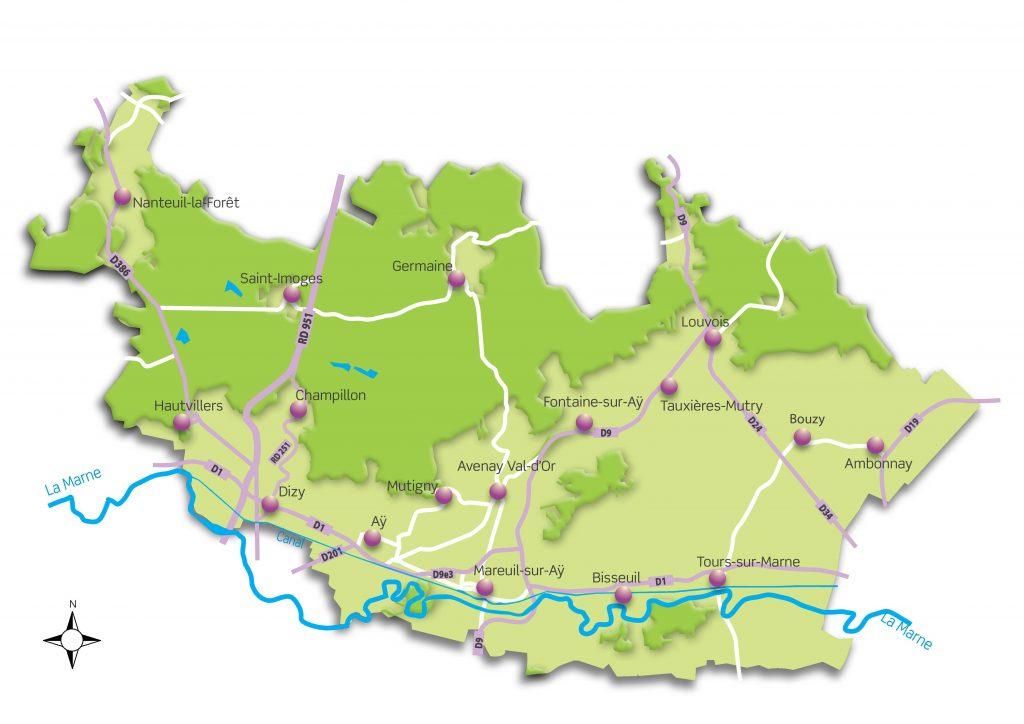Carte_de_la_Communauté_de_communes_de_la_Garnde_Vallée_de_la_Marne