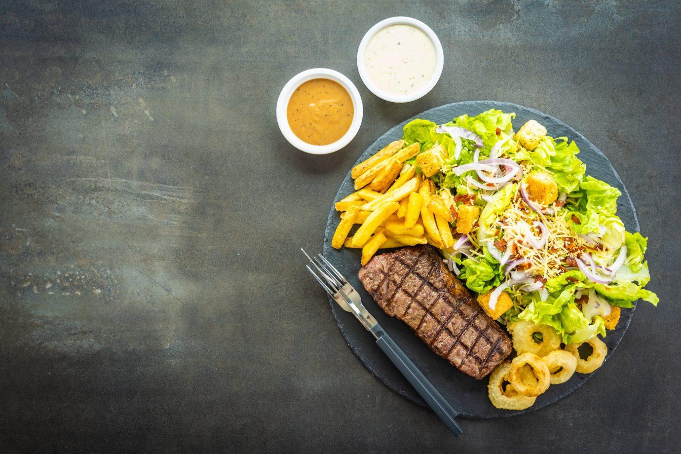 menu_les_restaurants_ouverts_en_champagne_pendant_le_confinement