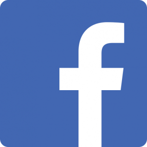 page-facebook-tourismehautvillers