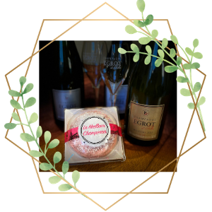 offre_de_noel_champagne_egrot_et_filles