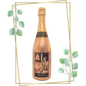 offre_de_noel_champagne_gabriel_boutet