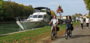 visite-guidees-a-velo-en-champagne