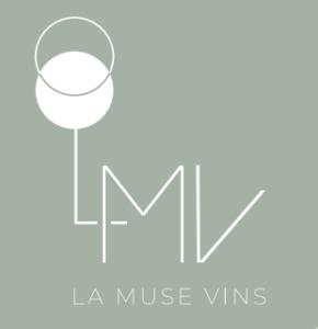 la-muse-vins