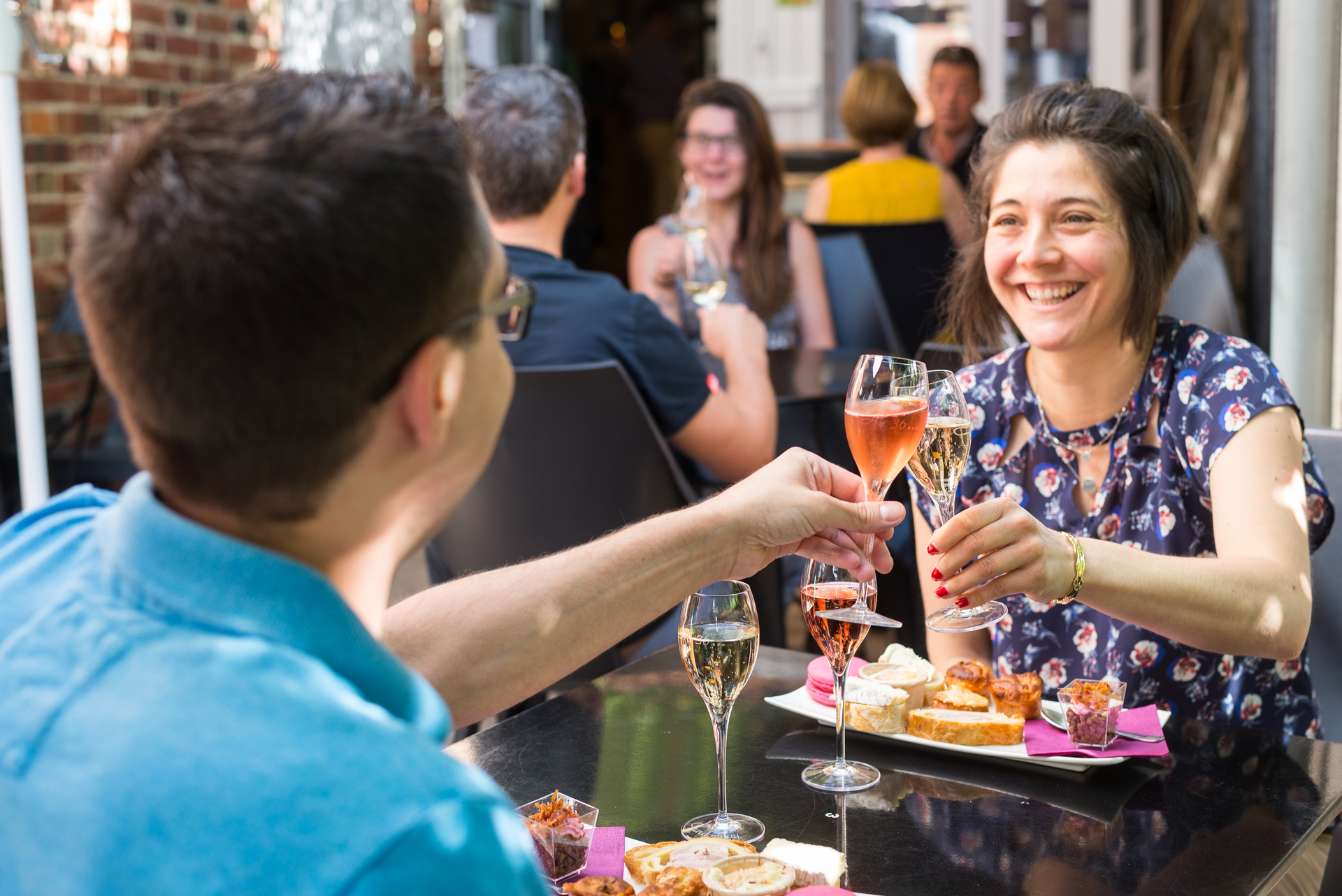 les-aperitifs-champenois-du-samedi