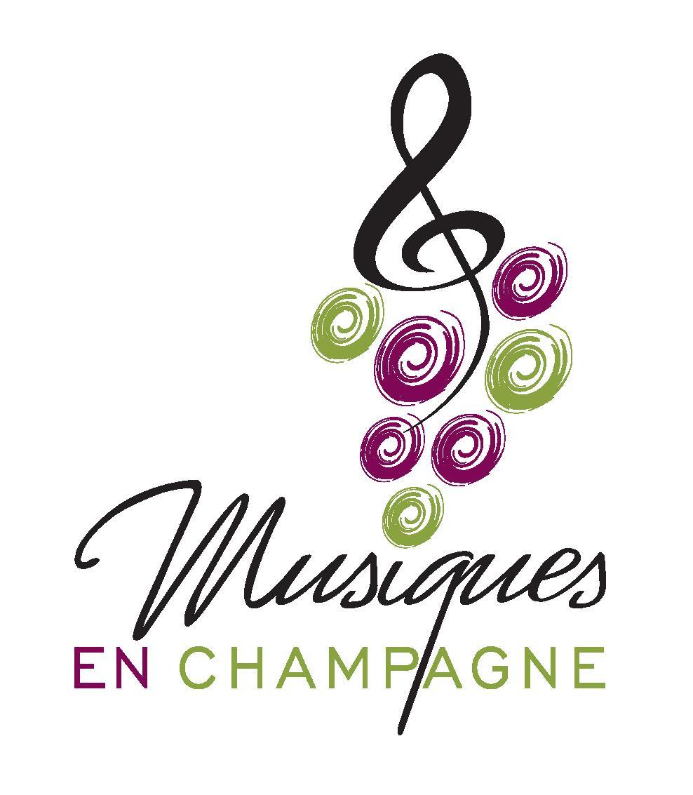 logo-festival-musiques-en-champagne